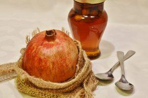 a gránátalma vitamin tartalmáról és gránátalmalé rendelés